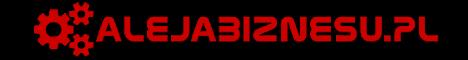 Alejabiznesu.pl - strony internetowe