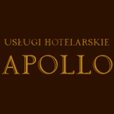 apollo-restauracja-hotel-Świlcza-Rzeszów-rzeszow.png