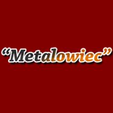metalowiec-hotel-rzeszów.png